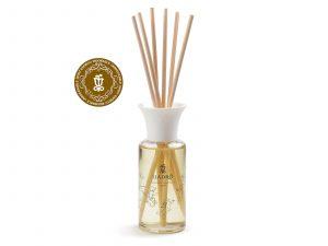 Lladro Incense Perfume Diffuser