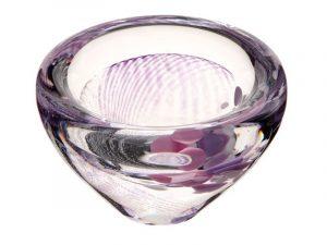 U11046 Caithness Confetti Dish