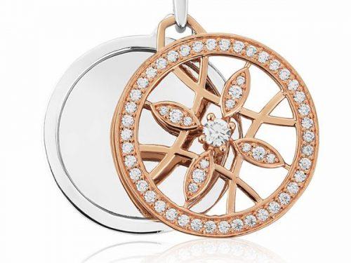 Daytime Jewellery