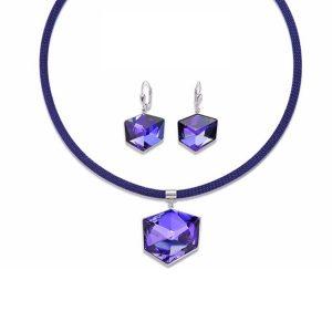 Evening Jewellery