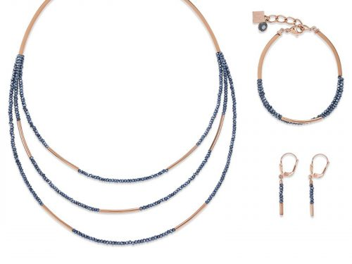 Coeur De Lion Jewellery Sets