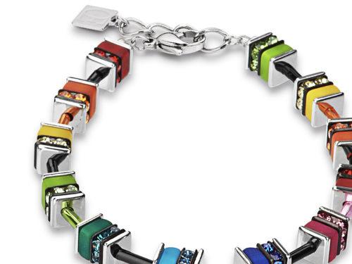 Coeur De Lion Bracelets