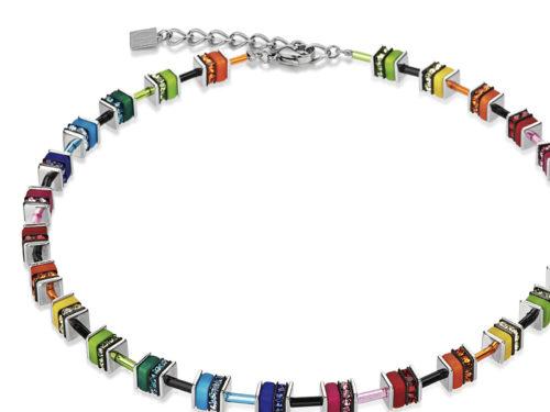 Coeur De Lion Necklaces